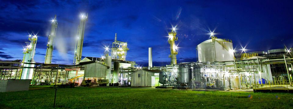 chemische-fabriek-copy-copy
